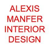 Alexis Manfer Interior Design