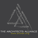 The Architects Alliance