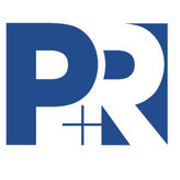Perkowitz + Ruth Architects (P+R)