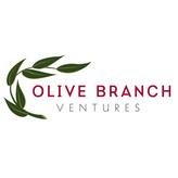Olive Branch Ventures