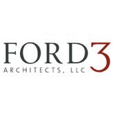 Ford 3 Architects, L.L.C.