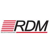 Real Data Management (RDM)