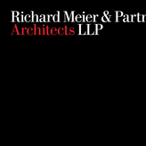 Richard Meier & Partners Architects LLP