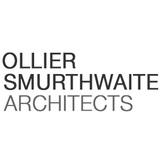 Ollier Smurthwaite
