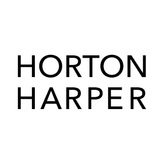 Horton Harper Architects