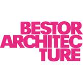 Bestor Architecture