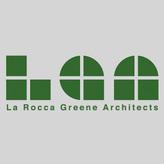 La Rocca Greene Architects