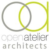 Open Atelier Architects