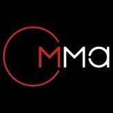 MMA Architects