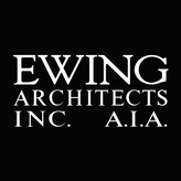 D.S. Ewing Architects, Inc