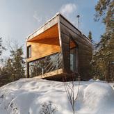 I-Kanda Architects