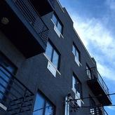 Steven Kuo Architect & Associate PLLC