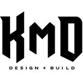 kyle minor design