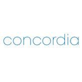 Concordia - Architecture | Planning | Community Engagement