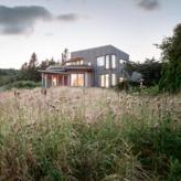 Winkelman Architecture