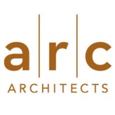 ARC Architects