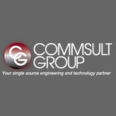 Commsult Group