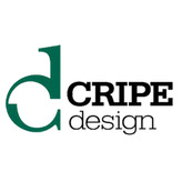Cripe Design LLC