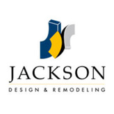 Jackson Design and Remodeling, Inc.