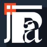 J. Price Architecture, Inc.