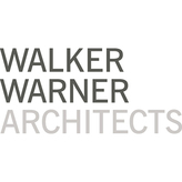 Walker Warner Architects