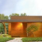 Bamesberger Architecture