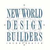 New World Design Build INC.