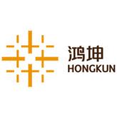Hongkun Real Estate Development Group