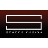 Schoos Design