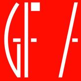 Gene Fong Associates