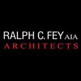 Ralph C. Fey AIA Architects, PC