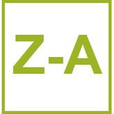Z-A Studio