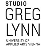 Studio Lynn - Institute of Architecture - University of Applied Arts Vienna