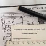 Anderson Kenny Architecture
