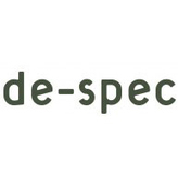 De-Spec
