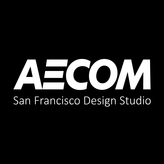 AECOM San Francisco Design Studio