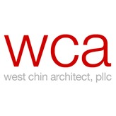 WCA - west chin architect, pllc