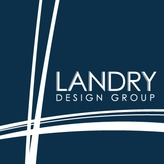 Landry Design Group