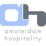 Amsterdam Hospitality & Real Estate
