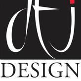 DTJ Design