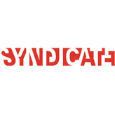 Syndicate Architecture, PLLC