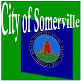 City of Somerville