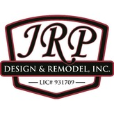 JRP Design & Remodel Inc.