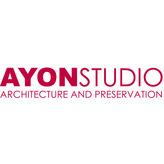 AYON Studio