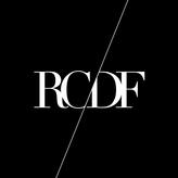 RCDF Studio