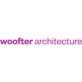 Woofter Architecture