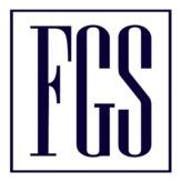 FGS Architecture & Design