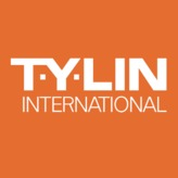 T.Y. Lin International Group Ltd.