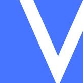 Ventresca Design LLC