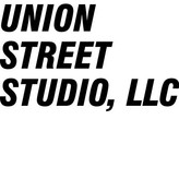 Union Street Studio, LLC